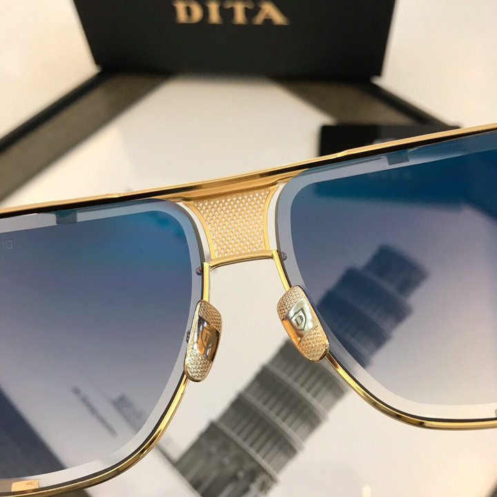 DITA Sunglasses 1049