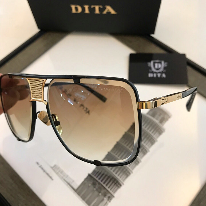 DITA Sunglasses 1050