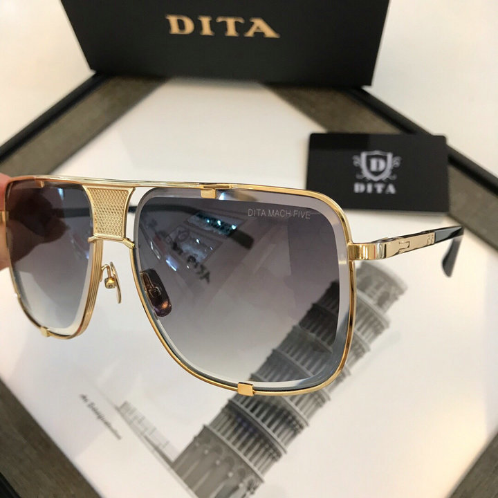 DITA Sunglasses 1051