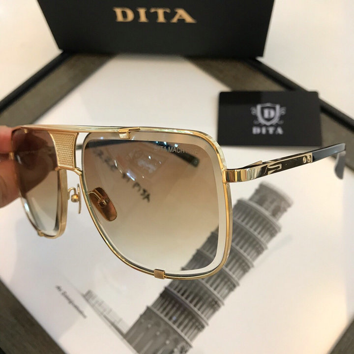 DITA Sunglasses 1053
