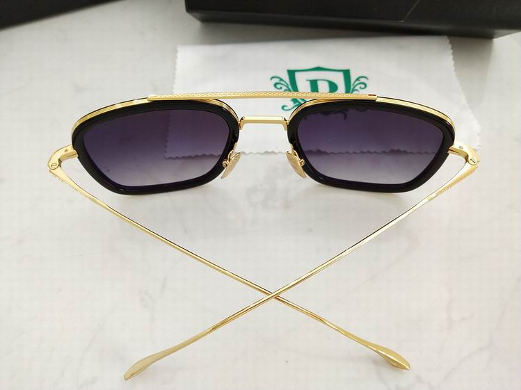 DITA Sunglasses 1055