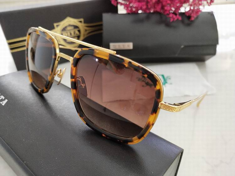 DITA Sunglasses 1057