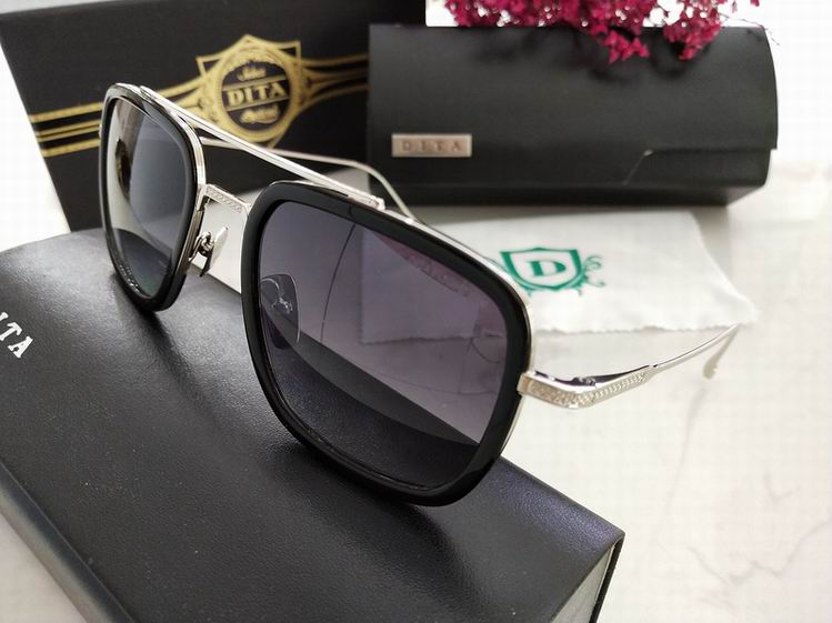 DITA Sunglasses 1058