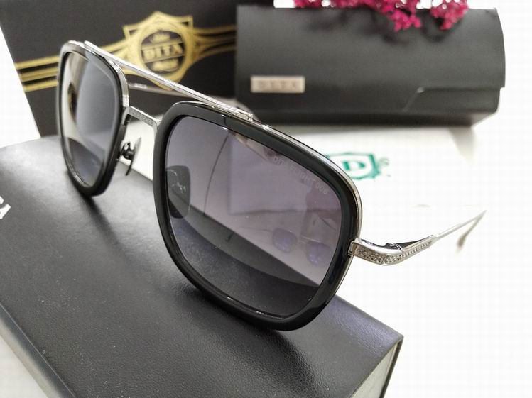 DITA Sunglasses 1059