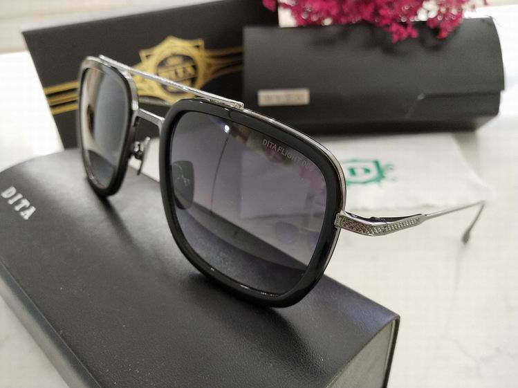 DITA Sunglasses 1060