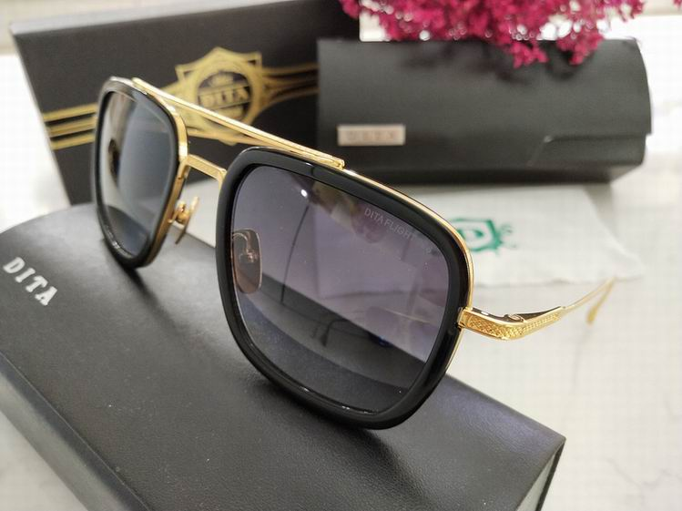 DITA Sunglasses 1061