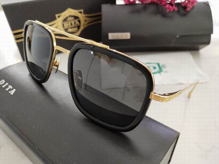 DITA Sunglasses 1062