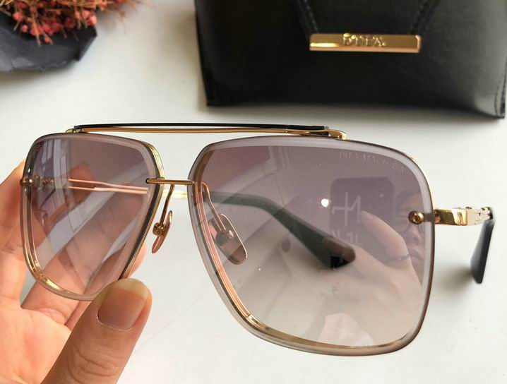 DITA Sunglasses 1063