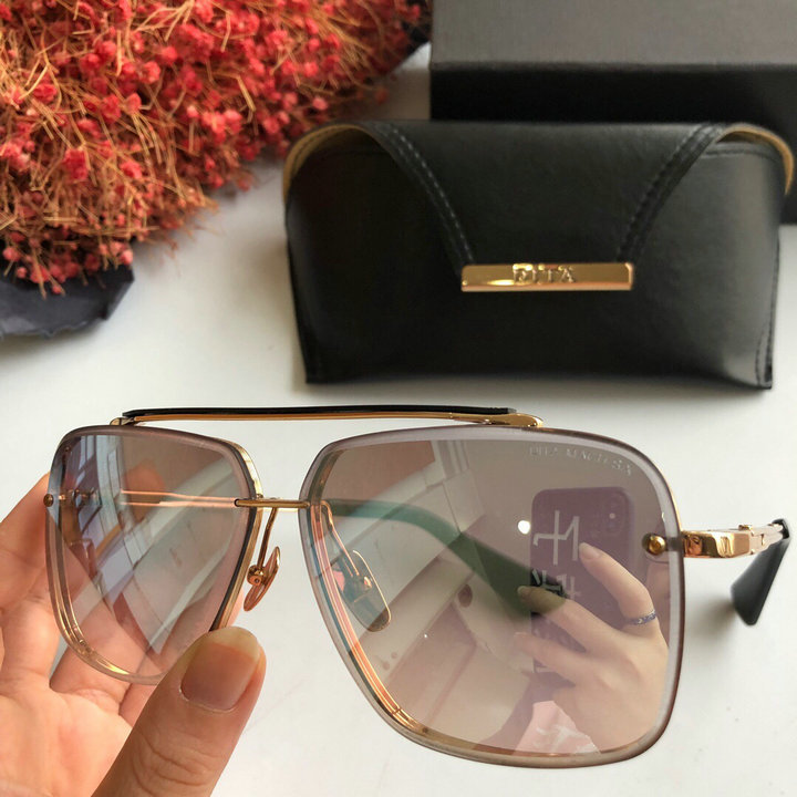 DITA Sunglasses 1064