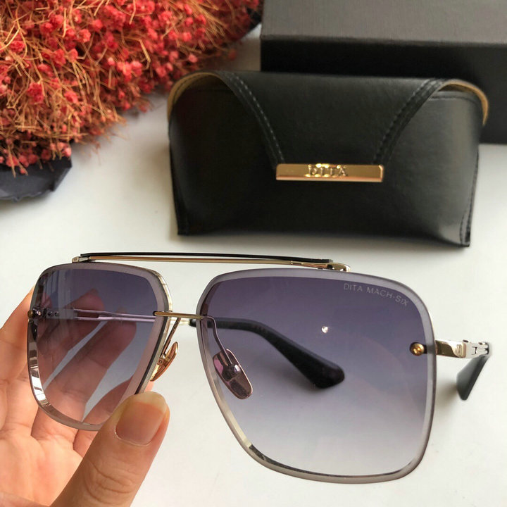 DITA Sunglasses 1065