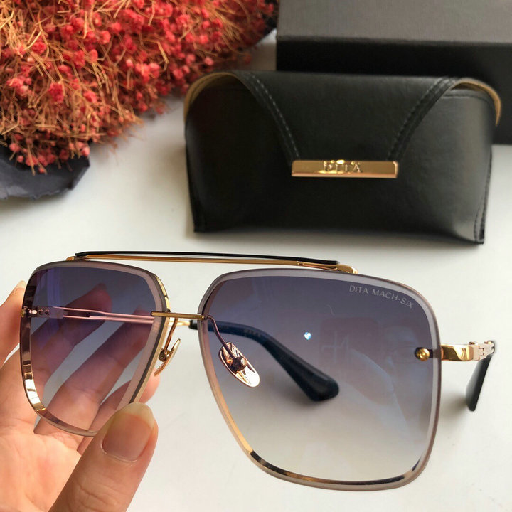 DITA Sunglasses 1066