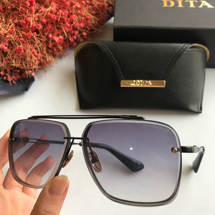 DITA Sunglasses 1067