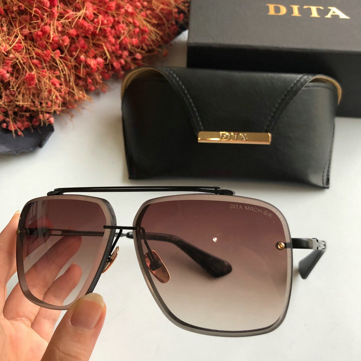 DITA Sunglasses 1068