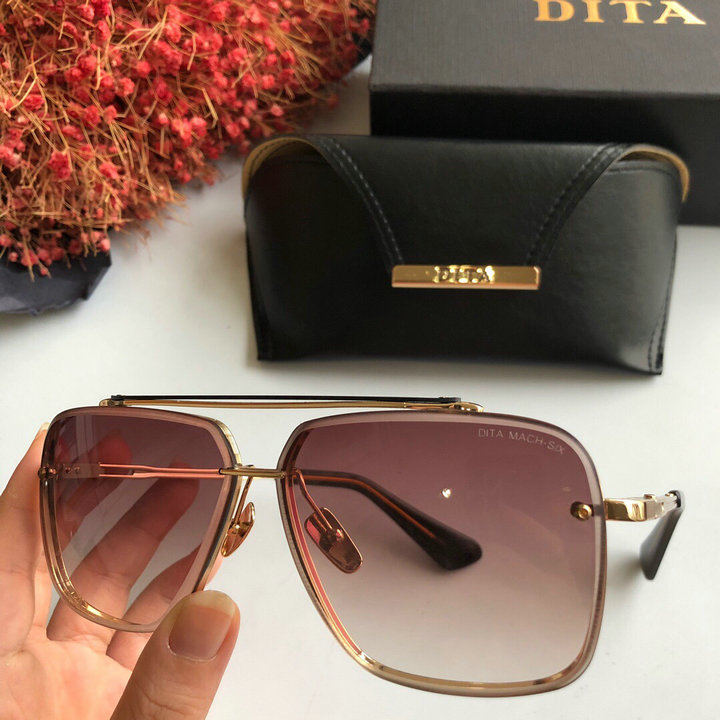 DITA Sunglasses 1069