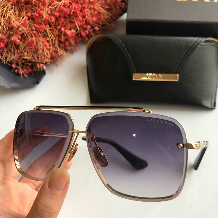 DITA Sunglasses 1070