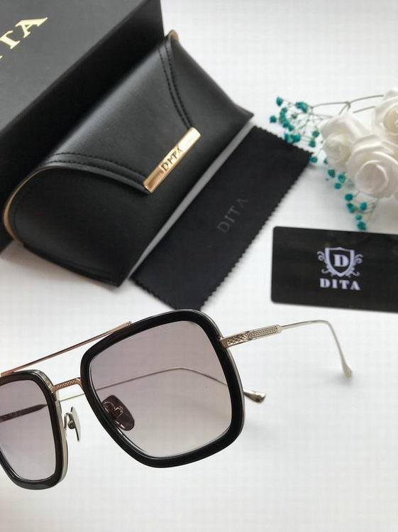 DITA Sunglasses 1071