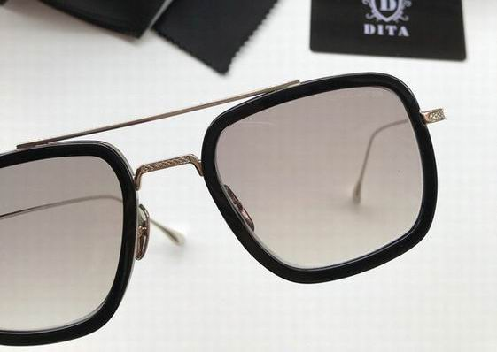 DITA Sunglasses 1072