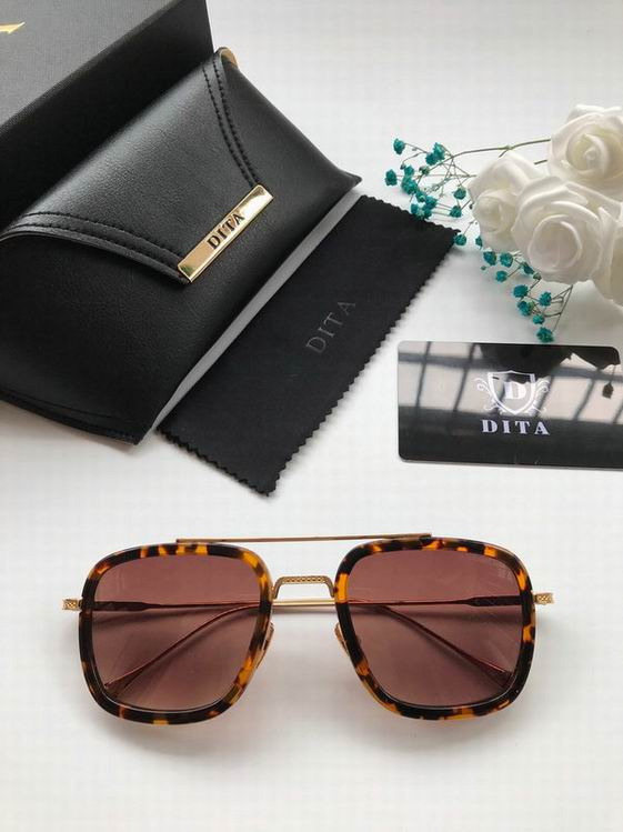 DITA Sunglasses 1073
