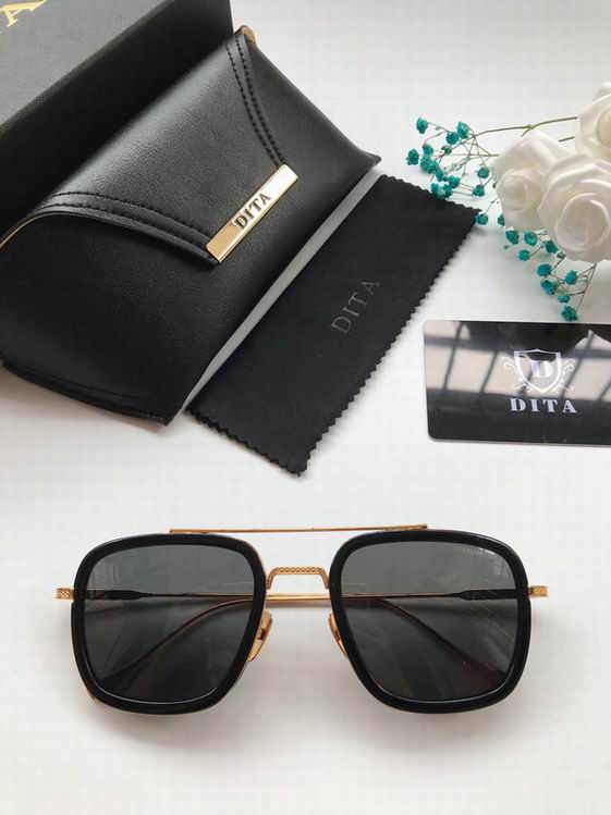 DITA Sunglasses 1075