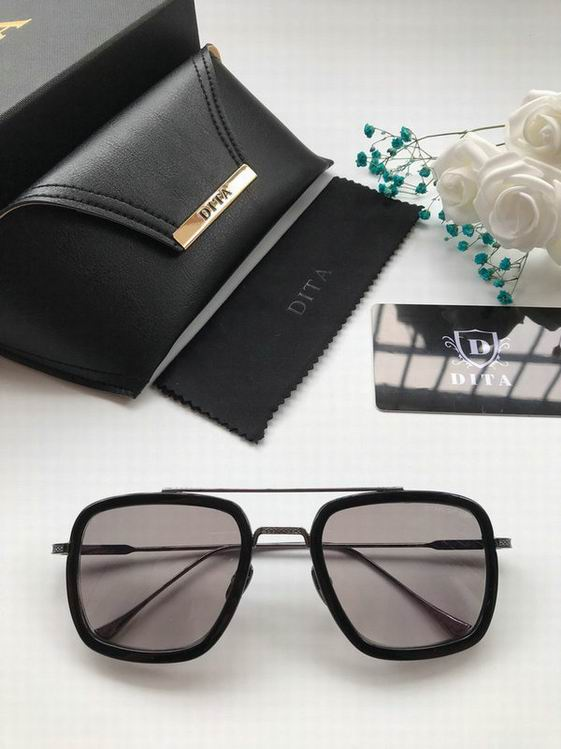 DITA Sunglasses 1076