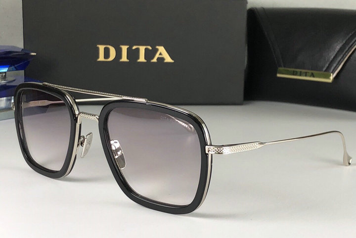 DITA Sunglasses 1079