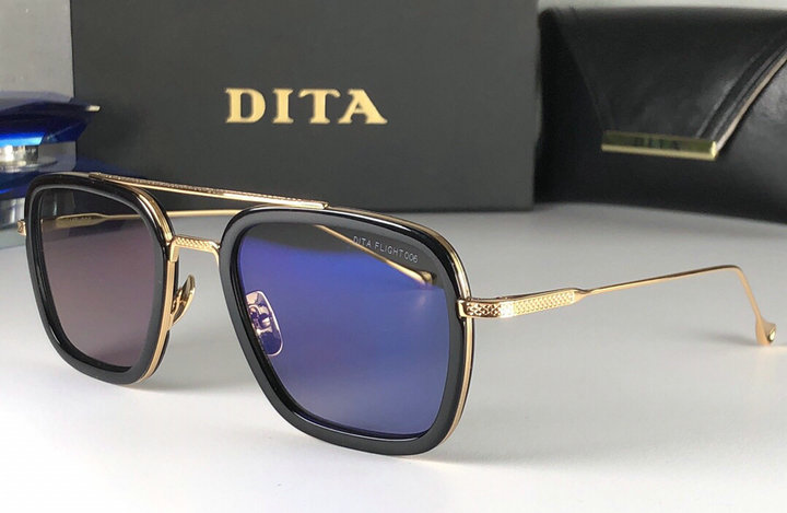 DITA Sunglasses 1083