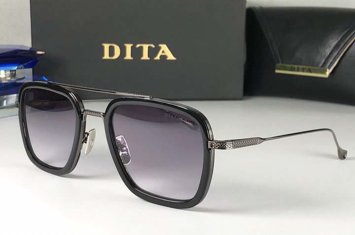 DITA Sunglasses 1084