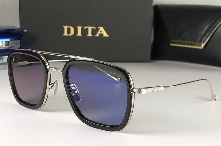DITA Sunglasses 1085