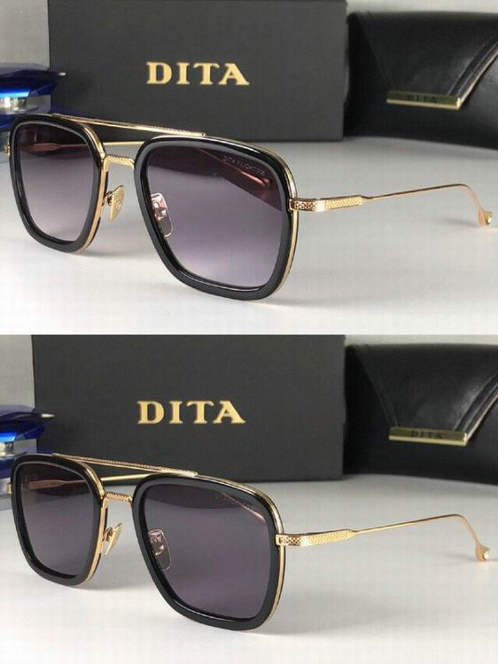 DITA Sunglasses 1086