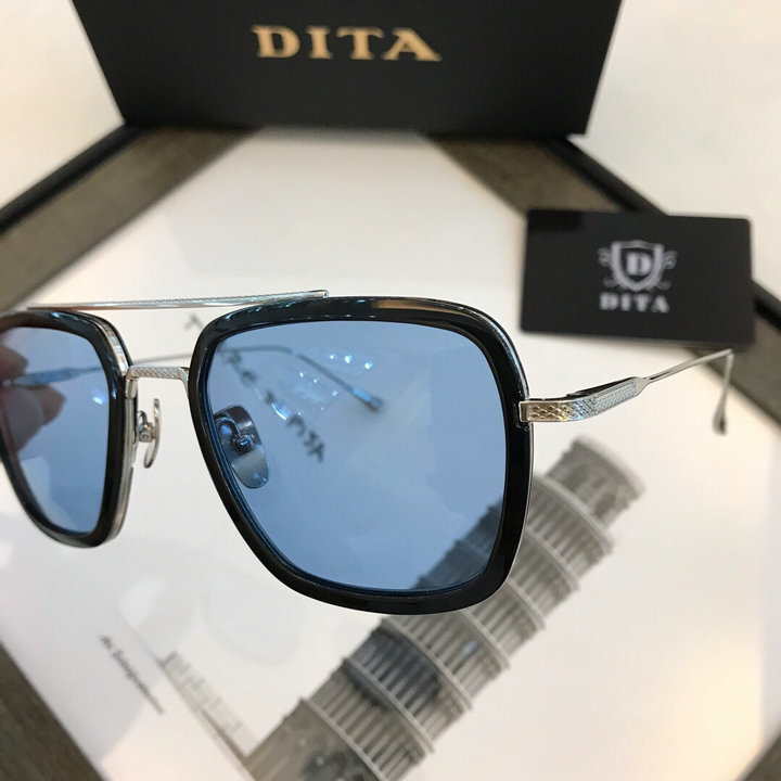 DITA Sunglasses 1087