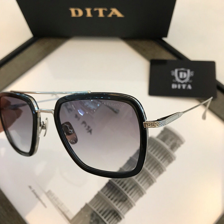 DITA Sunglasses 1089