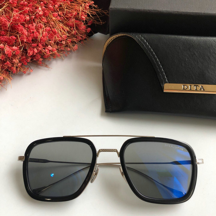 DITA Sunglasses 1094
