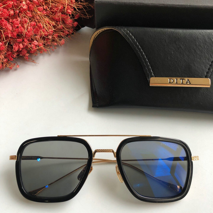 DITA Sunglasses 1095