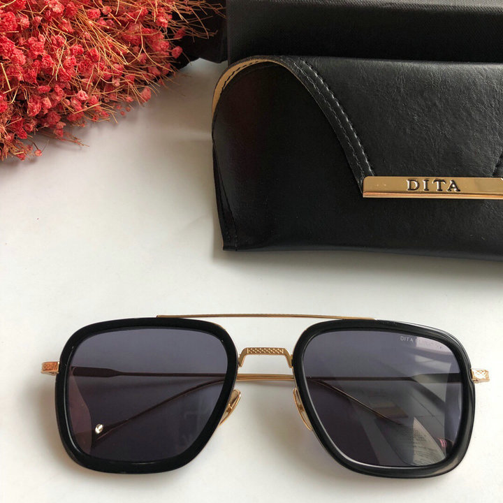 DITA Sunglasses 1096