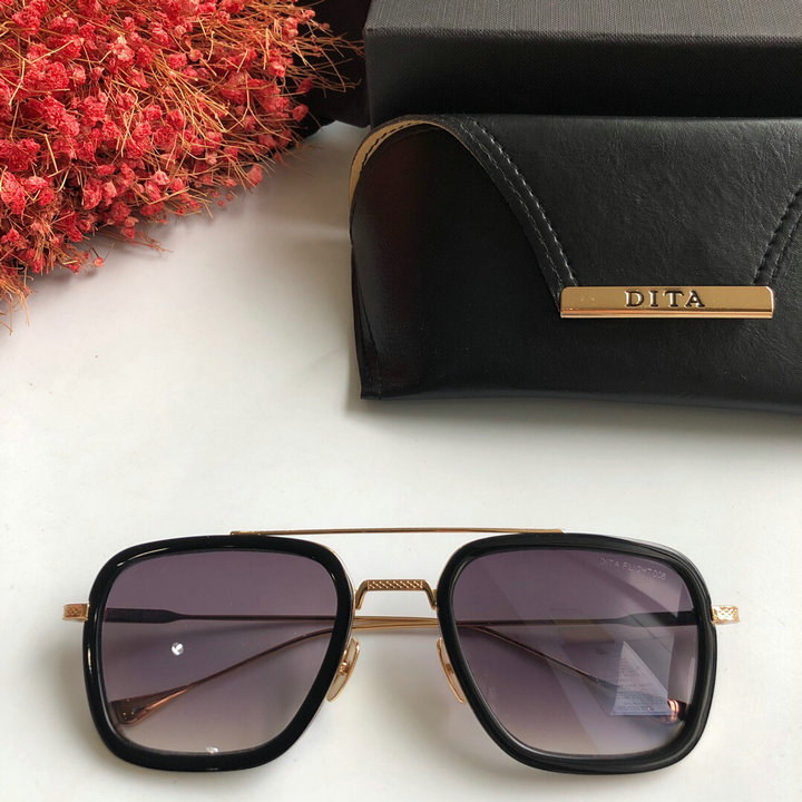DITA Sunglasses 1097