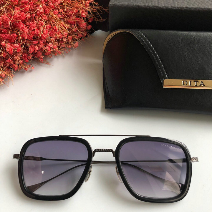 DITA Sunglasses 1098