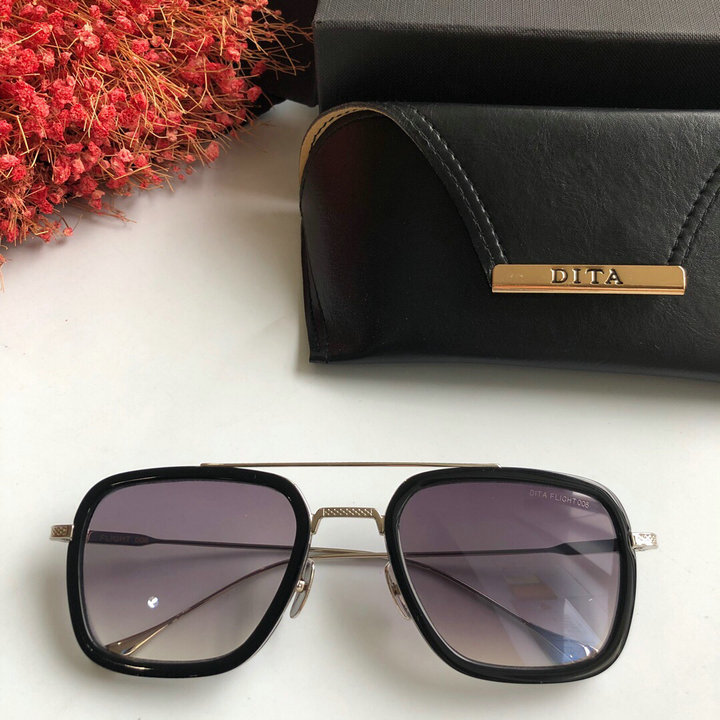 DITA Sunglasses 1099