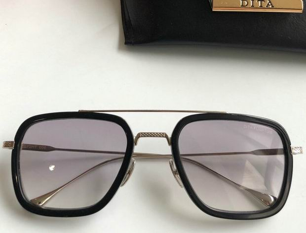 DITA Sunglasses 1100