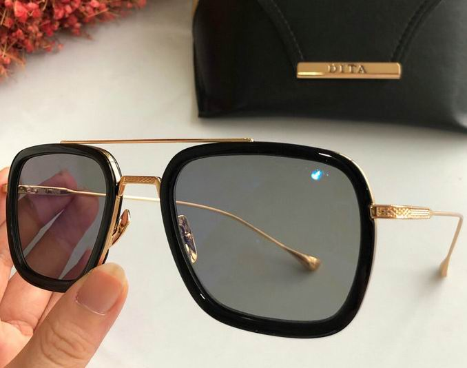 DITA Sunglasses 1102