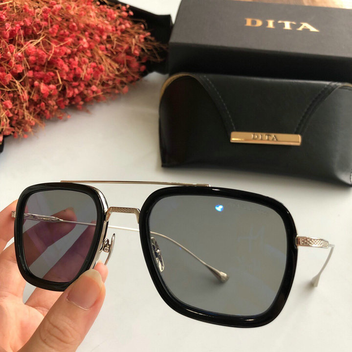 DITA Sunglasses 1103