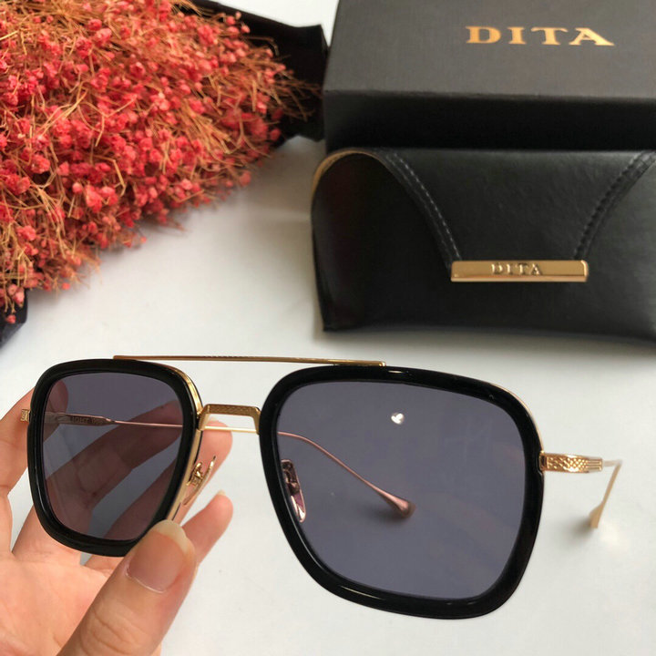 DITA Sunglasses 1104