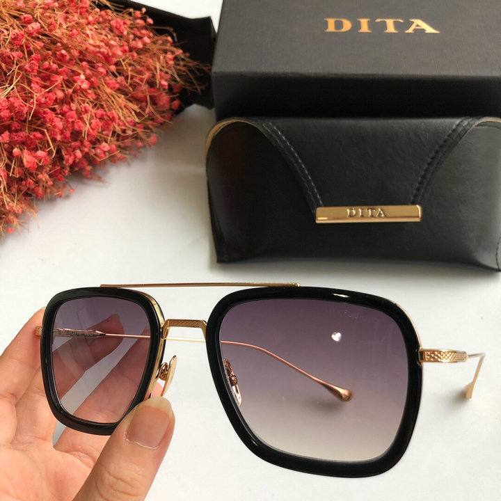 DITA Sunglasses 1105