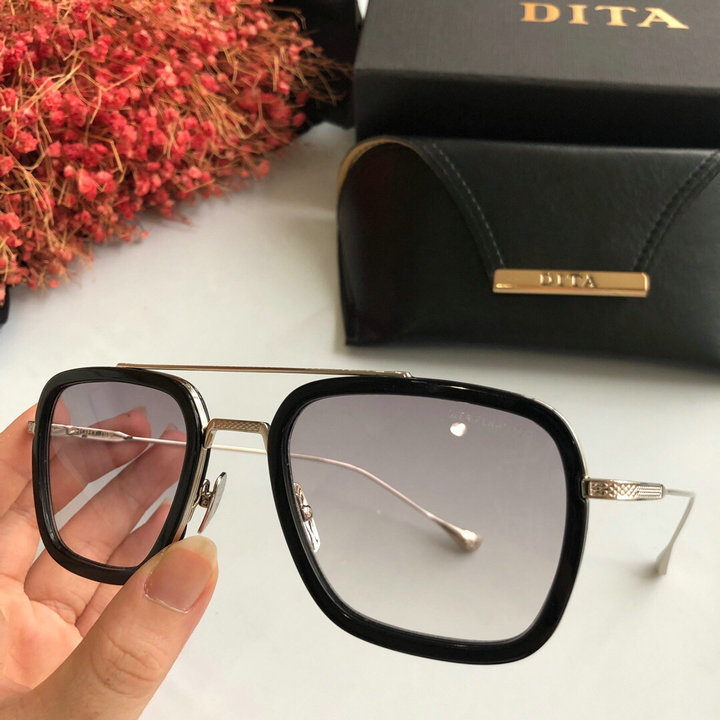 DITA Sunglasses 1106