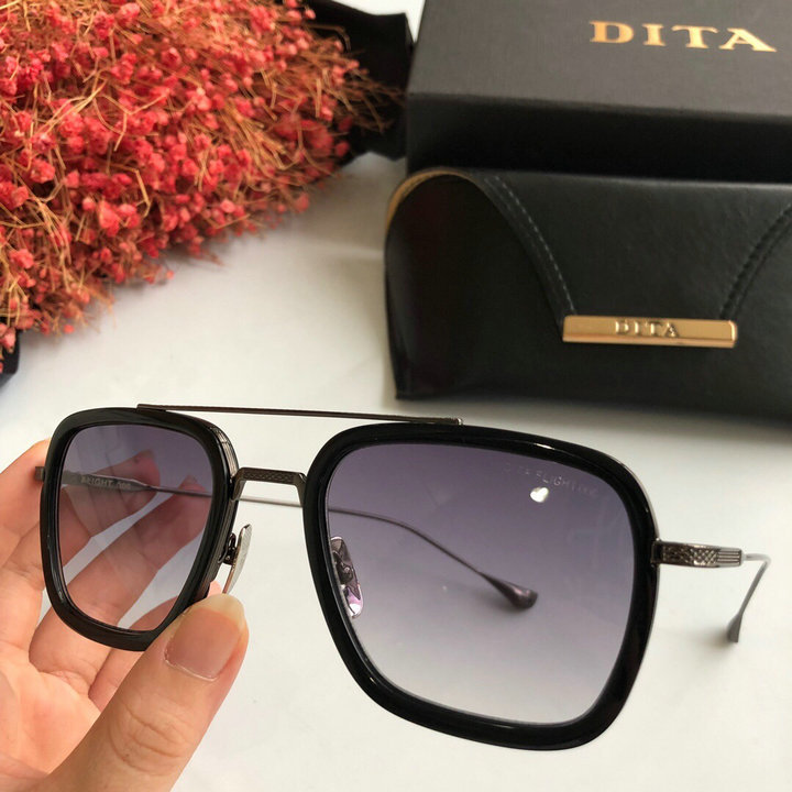 DITA Sunglasses 1107