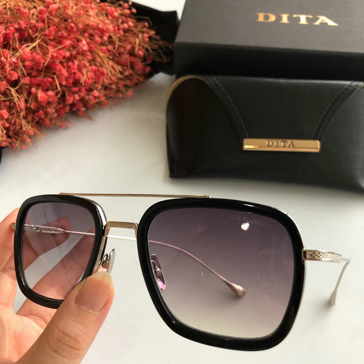 DITA Sunglasses 1108