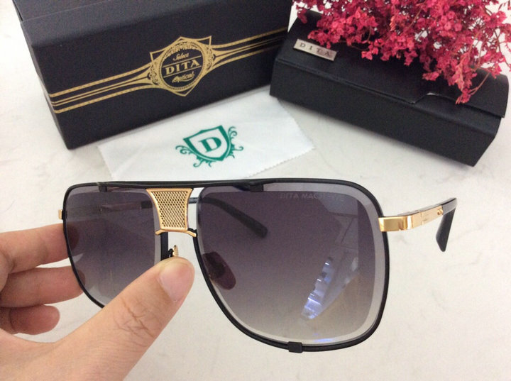 DITA Sunglasses 1110