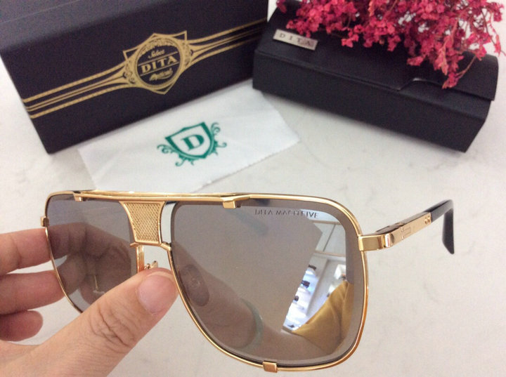 DITA Sunglasses 1111
