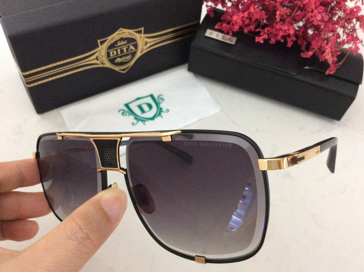 DITA Sunglasses 1112