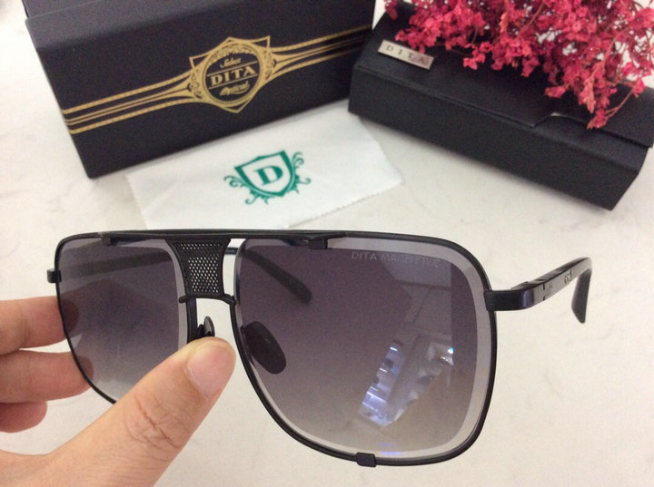 DITA Sunglasses 1113