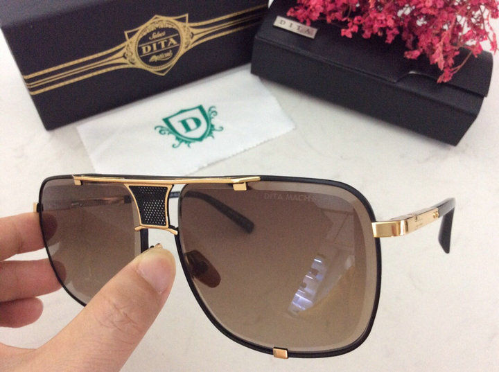 DITA Sunglasses 1114